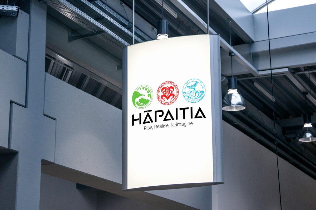 Hāpaitia, Rise Up Murihiku